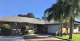 6110 Coralridge Drive - Photo 1