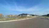 2501 Atlantic View - Photo 3
