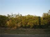 6 Carmel Drive - Photo 1