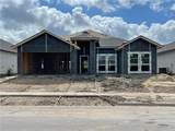 3106 Stone Creek - Photo 1