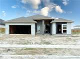 4202 Midlands Street - Photo 1
