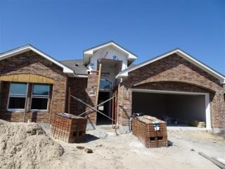 3109 Cowboys Ct, Corpus Christi, TX 78410 (MLS #308334) :: Desi Laurel & Associates
