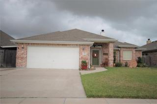 319 Nicklaus Dr, Portland, TX 78374 (MLS #309761) :: Better Homes and Gardens Real Estate Bradfield Properties