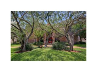 5741 Oso Parkway, Corpus Christi, TX 78414 (MLS #310610) :: Better Homes and Gardens Real Estate Bradfield Properties