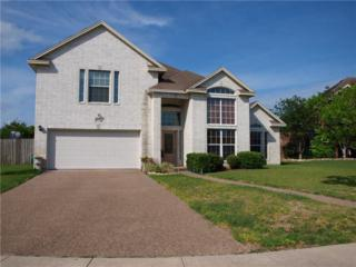 5706 Neustadt Dr, Corpus Christi, TX 78414 (MLS #310639) :: Better Homes and Gardens Real Estate Bradfield Properties