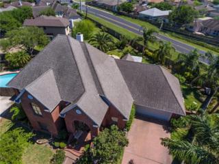 6422 Marans St, Corpus Christi, TX 78414 (MLS #310852) :: Better Homes and Gardens Real Estate Bradfield Properties