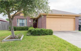 7910 Calgary Dr, Corpus Christi, TX 78414 (MLS #310940) :: Better Homes and Gardens Real Estate Bradfield Properties