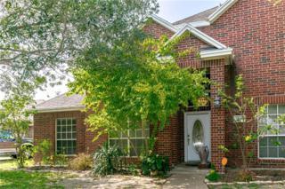 7549 Annemasse St, Corpus Christi, TX 78414 (MLS #311108) :: Better Homes and Gardens Real Estate Bradfield Properties