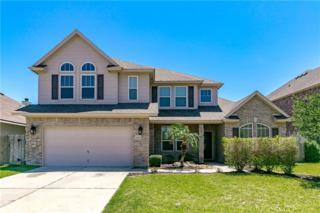 6033 St Denis St, Corpus Christi, TX 78414 (MLS #311335) :: Better Homes and Gardens Real Estate Bradfield Properties