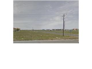 15001 Leeward Dr, Corpus Christi, TX 78418 (MLS #311446) :: Better Homes and Gardens Real Estate Bradfield Properties