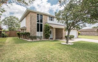 5921 Golden Canyon Dr, Corpus Christi, TX 78414 (MLS #311520) :: Better Homes and Gardens Real Estate Bradfield Properties