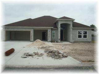 15629 Escapade, Corpus Christi, TX 78418 (MLS #311595) :: Better Homes and Gardens Real Estate Bradfield Properties