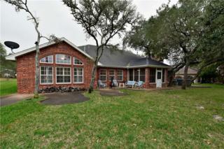 112 Cedar Ridge Dr, Rockport, TX 78382 (MLS #311620) :: Better Homes and Gardens Real Estate Bradfield Properties