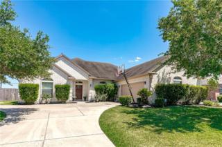 8126 Etienne Dr, Corpus Christi, TX 78414 (MLS #311638) :: Better Homes and Gardens Real Estate Bradfield Properties