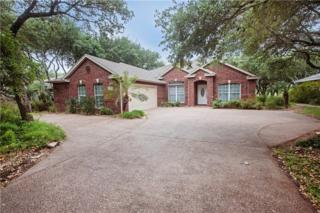 325 Champions Dr, Rockport, TX 78382 (MLS #311660) :: Better Homes and Gardens Real Estate Bradfield Properties