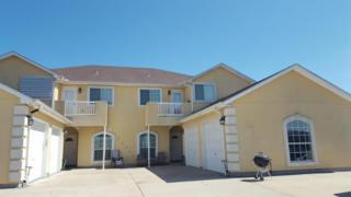 13997 Ports O Call Dr D, Corpus Christi, TX 78418 (MLS #311677) :: Better Homes and Gardens Real Estate Bradfield Properties