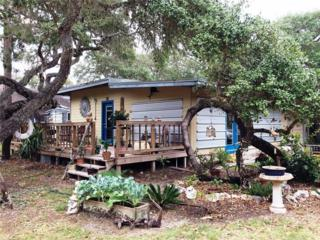 15 Bayberry Circ, Rockport, TX 78382 (MLS #311685) :: Better Homes and Gardens Real Estate Bradfield Properties
