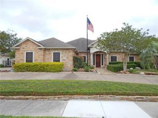 7701 Lovain Dr, Corpus Christi, TX 78414 (MLS #311724) :: Better Homes and Gardens Real Estate Bradfield Properties