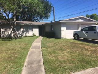 1737 Denver St, Portland, TX 78374 (MLS #311782) :: Better Homes and Gardens Real Estate Bradfield Properties