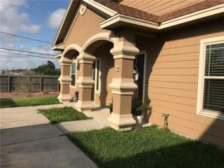 7252 Mansions Dr H-2, Corpus Christi, TX 78414 (MLS #311834) :: Better Homes and Gardens Real Estate Bradfield Properties