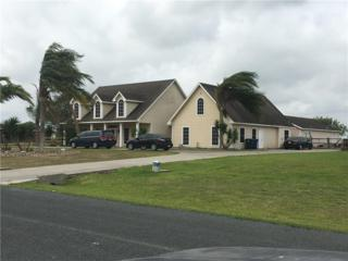 8141 Galatia Dr, Corpus Christi, TX 78413 (MLS #311835) :: Better Homes and Gardens Real Estate Bradfield Properties