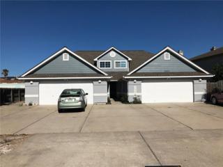 15410 Salt Cay Ct C1, Corpus Christi, TX 78418 (MLS #311861) :: Better Homes and Gardens Real Estate Bradfield Properties