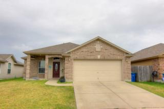 1133 Imperial St, Portland, TX 78374 (MLS #311875) :: Better Homes and Gardens Real Estate Bradfield Properties