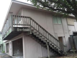 6148 Hidden Oaks, Corpus Christi, TX 78412 (MLS #311897) :: Better Homes and Gardens Real Estate Bradfield Properties
