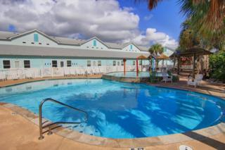 15144 Dory Dr, Corpus Christi, TX 78418 (MLS #311934) :: Better Homes and Gardens Real Estate Bradfield Properties