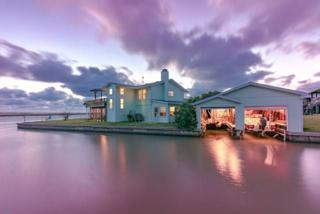 6 Neptune Dr, Rockport, TX 78382 (MLS #311946) :: Better Homes and Gardens Real Estate Bradfield Properties