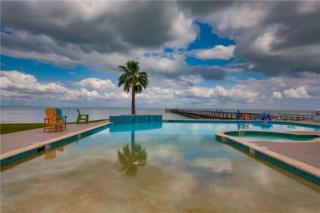 3441 Loop 1781 7D, Rockport, TX 78382 (MLS #311947) :: Better Homes and Gardens Real Estate Bradfield Properties