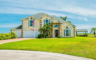 38 Northpointe Dr, Rockport, TX 78382 (MLS #311950) :: Better Homes and Gardens Real Estate Bradfield Properties