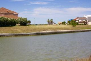 42 Northpointe Dr, Rockport, TX 78382 (MLS #311952) :: Better Homes and Gardens Real Estate Bradfield Properties