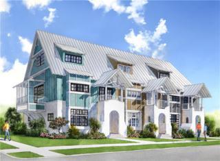 167 Sunset Ave C, Port Aransas, TX 78373 (MLS #311955) :: Better Homes and Gardens Real Estate Bradfield Properties