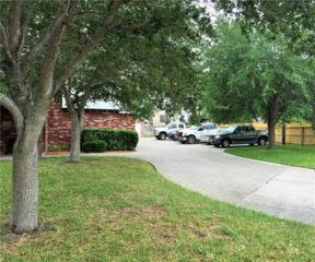 4302 Calallen #3, Corpus Christi, TX 78410 (MLS #311960) :: Better Homes and Gardens Real Estate Bradfield Properties