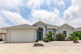 13833 Mizzen St, Corpus Christi, TX 78418 (MLS #311961) :: Better Homes and Gardens Real Estate Bradfield Properties