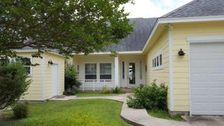 451 Copano Ridge Rd, Rockport, TX 78382 (MLS #311972) :: Better Homes and Gardens Real Estate Bradfield Properties