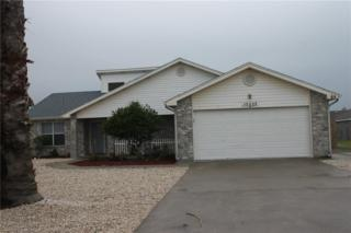 15525 Dyna St, Corpus Christi, TX 78418 (MLS #312017) :: Better Homes and Gardens Real Estate Bradfield Properties