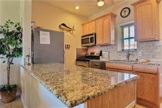 700 Island Retreat Ct #60, Port Aransas, TX 78373 (MLS #312037) :: Better Homes and Gardens Real Estate Bradfield Properties