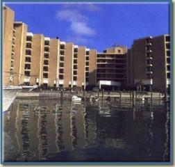 1000 N Station St #109, Port Aransas, TX 78373 (MLS #312039) :: Better Homes and Gardens Real Estate Bradfield Properties
