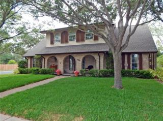 5061 Cascade Dr, Corpus Christi, TX 78413 (MLS #312054) :: Better Homes and Gardens Real Estate Bradfield Properties