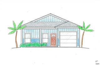 237 Port Lavaca St, Port Aransas, TX 78373 (MLS #312055) :: Better Homes and Gardens Real Estate Bradfield Properties
