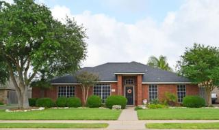 629 E Broadway Blvd, Portland, TX 78374 (MLS #312088) :: Better Homes and Gardens Real Estate Bradfield Properties
