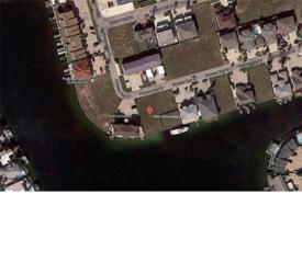 LT 13 Blk 14 Fortuna Bay Dr, Corpus Christi, TX 78418 (MLS #312091) :: Better Homes and Gardens Real Estate Bradfield Properties