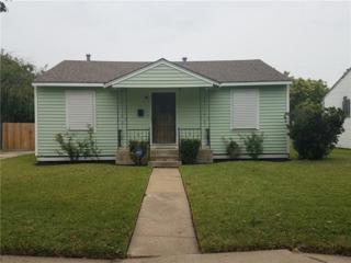 1042 Sorrell St, Corpus Christi, TX 78404 (MLS #312099) :: Better Homes and Gardens Real Estate Bradfield Properties