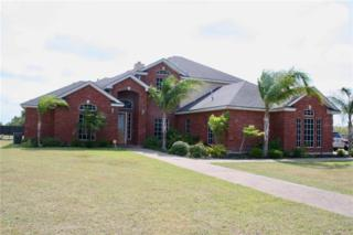 4525 Barnard Dr, Corpus Christi, TX 78413 (MLS #312100) :: Better Homes and Gardens Real Estate Bradfield Properties