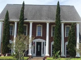 8157 Marseille Dr, Corpus Christi, TX 78418 (MLS #311013) :: Better Homes and Gardens Real Estate Bradfield Properties