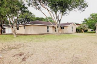 4202 Nicklaus, Corpus Christi, TX 78413 (MLS #311661) :: Better Homes and Gardens Real Estate Bradfield Properties