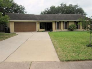 5009 Moultrie Dr, Corpus Christi, TX 78413 (MLS #311617) :: Better Homes and Gardens Real Estate Bradfield Properties