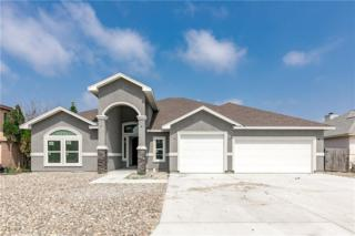 15705 Dyna St, Corpus Christi, TX 78418 (MLS #311674) :: Better Homes and Gardens Real Estate Bradfield Properties